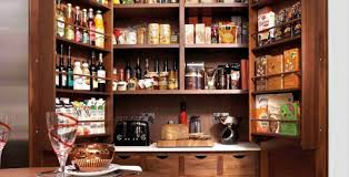 tall kitchen pantry cabinets cabinet tall kitchen pantry cabinet amazing pantry cabinet