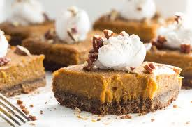 14 vegan thanksgiving dessert recipes that are unbelievably decadent