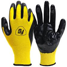 work gloves workwear u0026 apparel the home depot