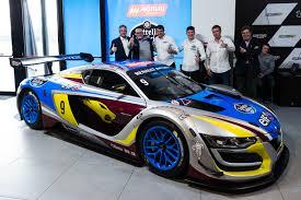 renault rs 01 marc vds racet met renault r s 01 in 2016 autosportnieuws