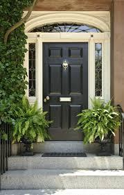 Exterior Door Sale Front Doors Front Door With Sidelights Menards Front Door With