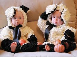 Twin Baby Boy Halloween Costumes Halloween Costumes Twins Today