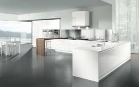 comptoir de la cuisine cuisines superbe cuisine design comptoir blanc la cuisine