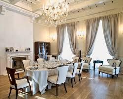 classic decor interior design neo classic style with art deco elements light