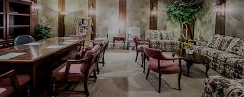 greco funeral home kenmore ny