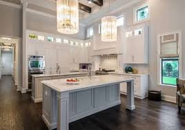 island for kitchen ideas kitchen spectacular custom kitchen island ideas home remodeling