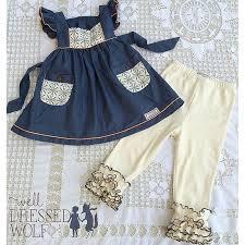 более 25 лучших идей на тему well dressed kids на pinterest