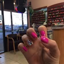 nails care 30 photos u0026 14 reviews nail salons 4151 meridian