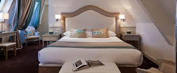 photo chambre luxe chambre de luxe