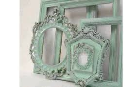 Home Decor Shabby Chic by Shabby Chic Home Decor Youtube