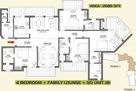 Spa Floor Plans by Bestech Park View Spa Next In Sector 67 Gurgaon Price Location