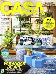 top 25 world u0027s best interior design magazines to collect