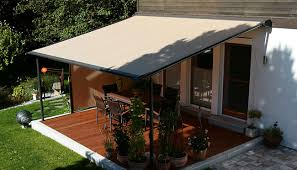 Retractable Awnings San Diego Photo Gallery For Markilux Pergola 110 Retractable Awning Toldos