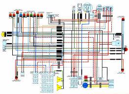 cb radio mic wiring cobra cb radio mic wiring diagram images pin