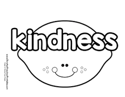 coloring pages on kindness bible coloring pages kindness bgcentrum