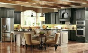 best value in kitchen cabinets best value kitchen cabinets best cheap kitchen cabinets kitchen