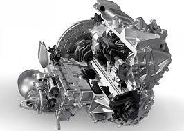new alfa romeo giulietta has a new tct semi automatic gearbox