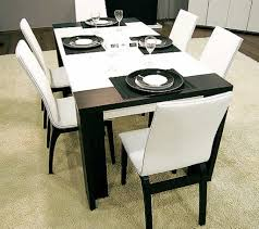 dining room sets for cheap dining room furniture cheap attractive cheapest dining table sets