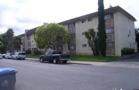 villa collina apartments 7250 blue hill dr san jose ca 95129