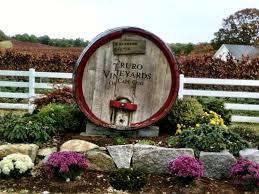 truro vineyards of cape cod captain u0027s manor inn falmouth