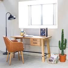 furniture stores in dublin cork limerick u0026 drogheda ireland