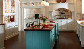 kitchen island different color than cabinets kitchen interesting kitchen island different color than cabinets
