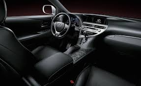 lexus rx 350 interior colors 2015 lexus rx 350 powerhouse park