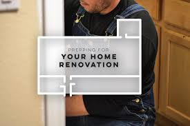 prepping for your home renovation boom brothers madison wisconsin