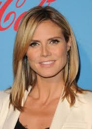 haircuts for thin hair on 50something women hairstyles for thin hair womens straight haircuts fine hair and