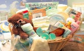 easter baskets for babies infant gift gift shop ideas and presents collection