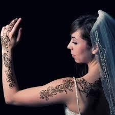 talented henna tattoo artists in courtenay bc gigsalad