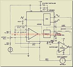 variable transformer wiring diagram 28 images file tapped