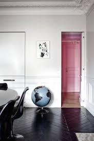 wohnideen barock und modern uncategorized kühles wohnideen barock und modern mit