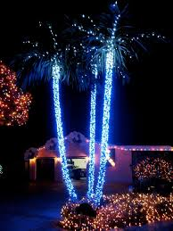 249 best decoration images on ornaments