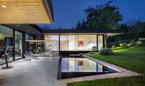 home design architectural series 18 gallery of pagoda house i o architects 2