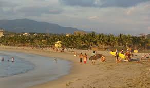 puerto escondido oaxaca mexico u2014 azulea adventures