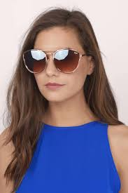Cherry Bomb Hair Color Cherry Bomb Sunglasses 44 Tobi