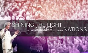 glorious light christian ministries shining the light of the gospel benny hinn ministries