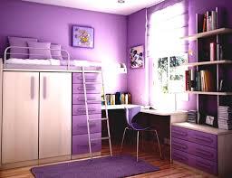 Girls Area Rugs Bedroom Bedroom Ideas For Teenage Girls Purple Expansive Dark