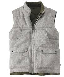 danner black friday sale woolrich x danner old growth shirt jacket black friday 2016 deals