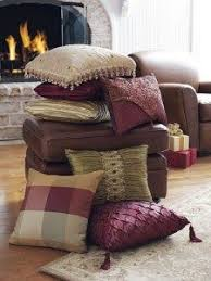 Best 25 Decorative pillows for couch ideas on Pinterest