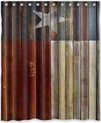 amazon com horseshoe and texas barn star bath towel ring western
