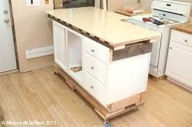 kitchen island construction kitchen simple kitchen island construction 12 plain kitchen island
