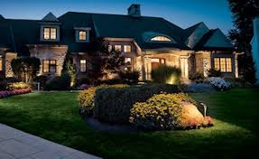 outdoor lighting to enhance the of your house tcg