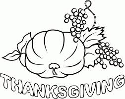 thanksgiving coloring pages pre thanksgiving christian