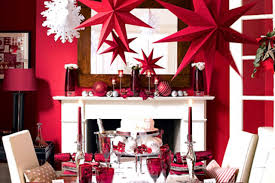 Los Angeles Christmas Decorations Top 10 Pinterest Living Room Christmas Decorations Los Angeles Homes