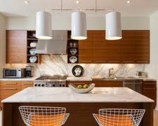 Renew Kitchen Cabinets North Carolina Custom Kitchen Cabinets Page 6