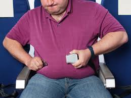 United Airline Carry On Weight Tips For The Weight Challenged Traveler Overweight Travelers