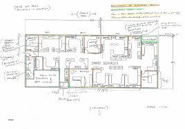 architect floor plans optometry office floor plans new modern fice floor plans