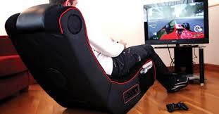 siege de bureau gamer les 6 meilleures chaises de bureau pour gamer